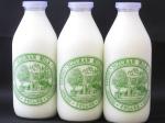 milk3-thumb-640x480-84